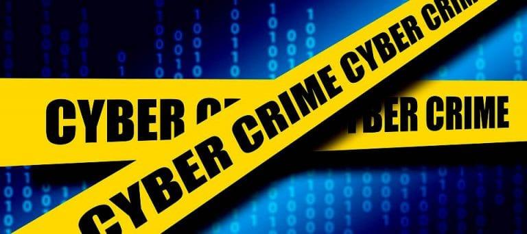 EEUU acusa a China del ciberataque a Microsoft Exchange