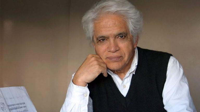 Roberto Bravo realizará concierto navideño gratuito en Peñaflor