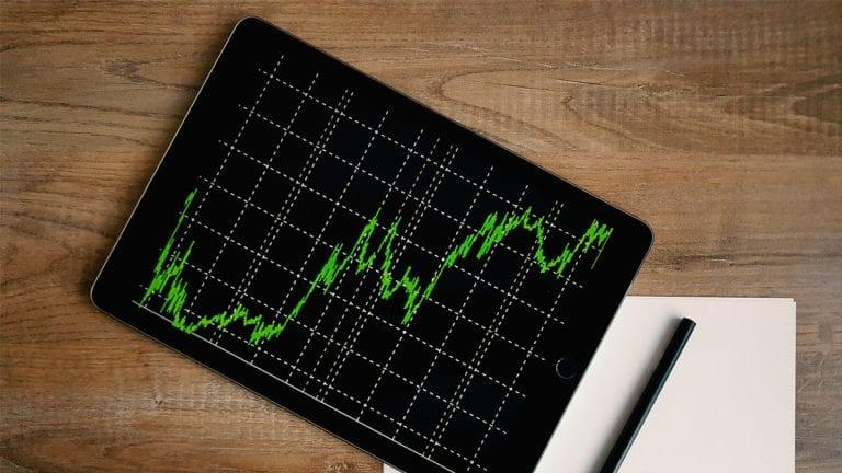 ¿No sabes nada de inversiones? Experto te muestra 5 alternativas y cómo aprovechar el 10%