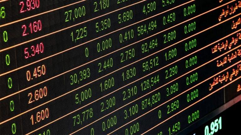 Banco Central advierte que la recuperación es lenta: Experto asegura que en 2021 la crisis podría agudizarse