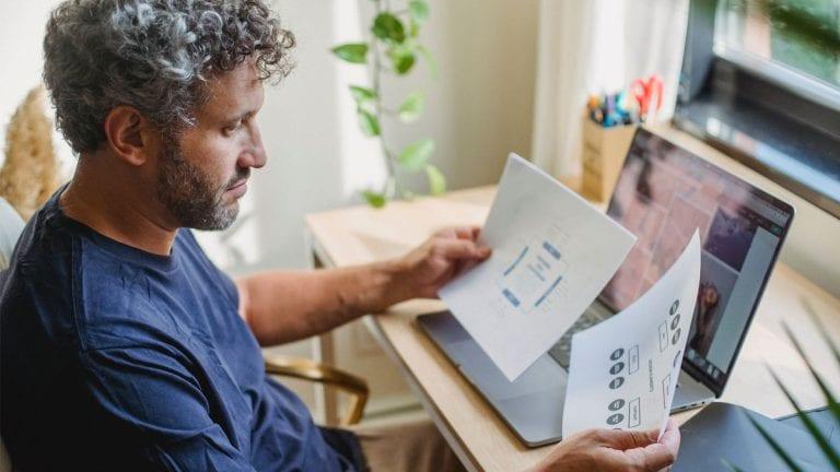 Aseguradora lanza cobertura especial para las Pymes