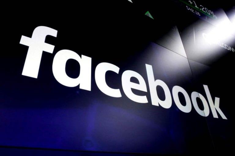 Ciberataque: Filtran datos de 533 millones de usuarios de Facebook en foro de ciberpiratas
