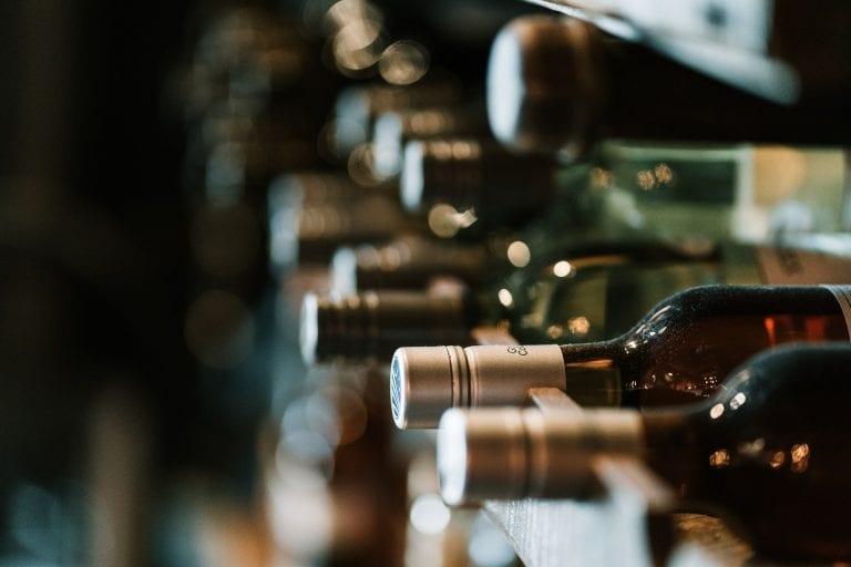 Producen más de 7.000 litros de vino en medio del Desierto de Atacama