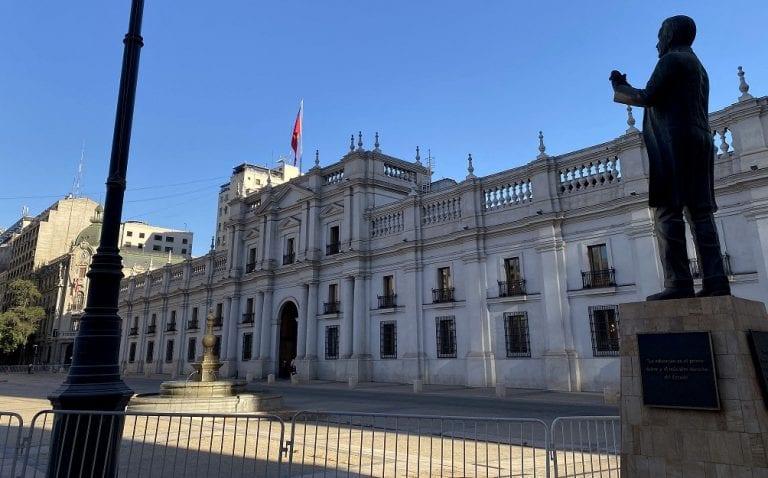 """Los """"Pretorianos"""" de La Moneda ya comienzan a urdir planes de vendetta tras anuncio de acusación constitucional contra Piñera: """"Tendrán que pagarlo con la misma moneda"""""""