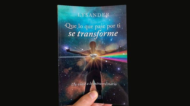 Libro chileno se mete en los Best Seller de Amazon