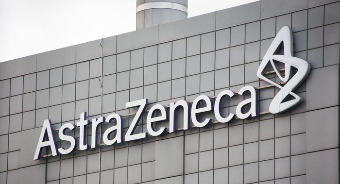 AstraZeneca abandona reunión con la UE en la que explicaría los retrasos en vacunas contra Coronavirus