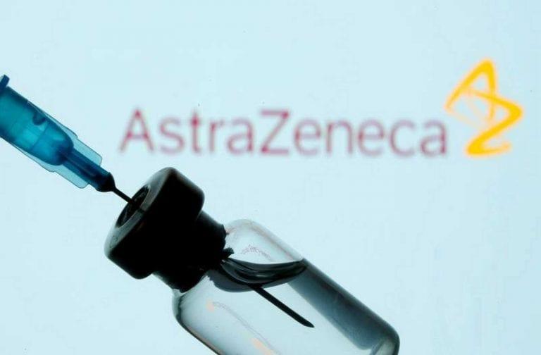Alemania, Francia e Italia se unieron a países que han suspendido temporalmente uso de vacuna de AstraZeneca
