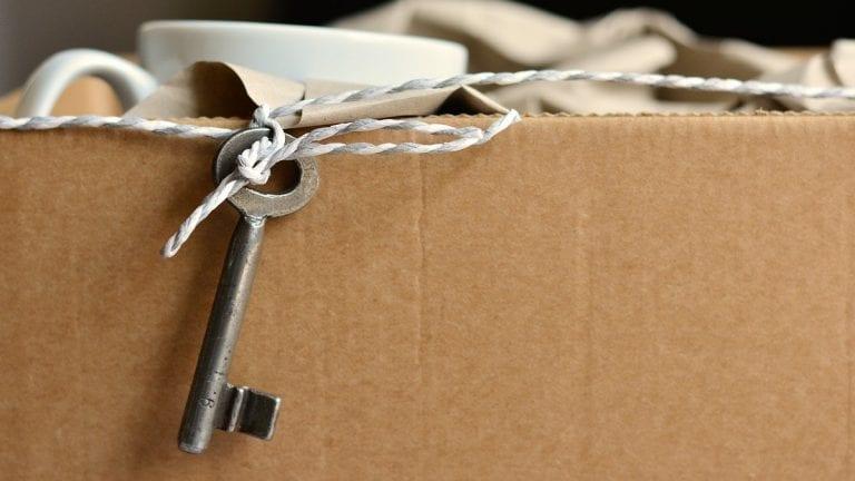 Las nuevas alternativas para asegurar el pago a los dueños de propiedades