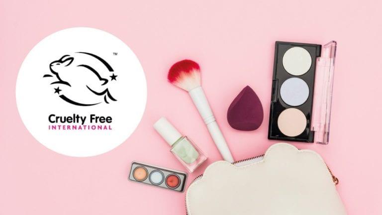 ONG Te Protejo y Cruelty Free International firman alianza para el programa Leaping Bunny en Latinoamérica
