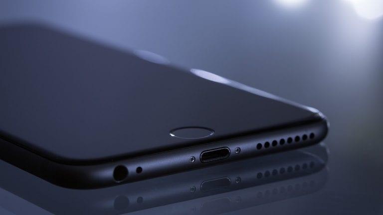 Versión 14.4 de iOS y iPadOS corrige vulnerabilidades que exponen datos que los cibercriminales