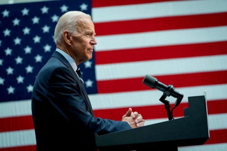 EEUU: Los cambios que vienen para reinsertarse y recuperar el poder sobre el mundo occidental