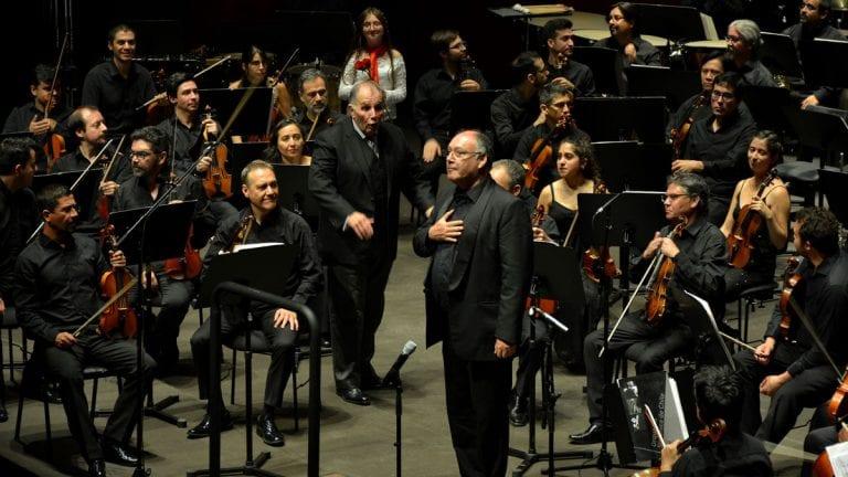 Semanas Musicales de Frutillar celebrará su versión 53 con conciertos via streaming