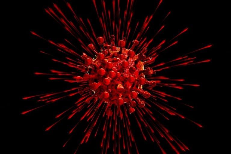 Pdta. de Asociación Internacional de Infeccionistas proyecta que el punto de inflexión en la lucha con el covid-19 se logrará en 2022