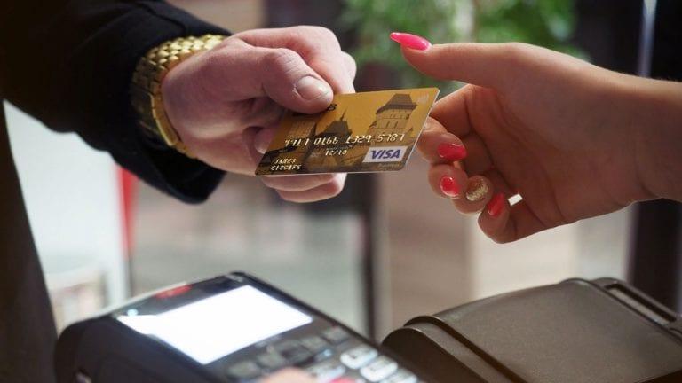 Plataforma Khipu celebra que comprobantes de pago tengan el valor de una boleta de venta