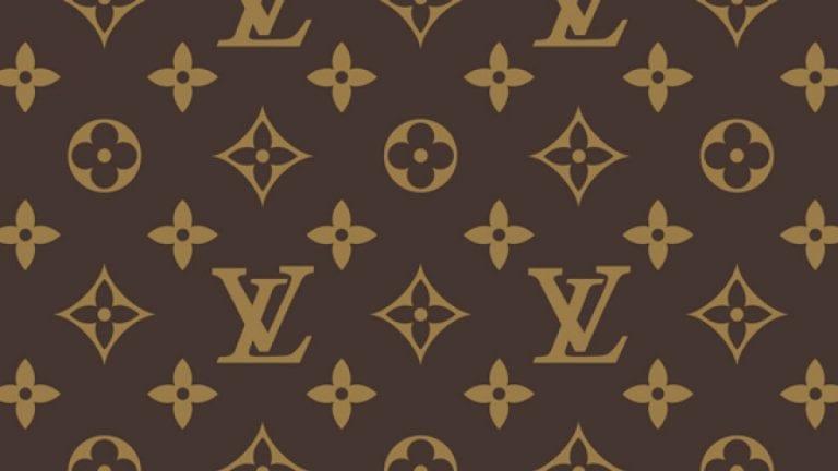 Louis Vuitton es la marca de lujo más Googleada del 2020