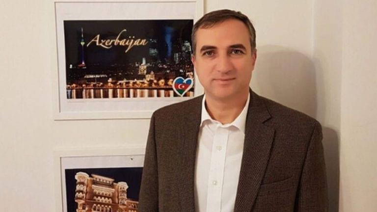 Pax Caucasia: Perspectivas de paz y guerra entre Azerbaiyán y Armenia