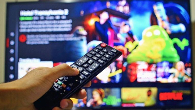 """La """"Guerra del Streaming"""" en Chile: Disney+ entra con fuerza en la competencia"""