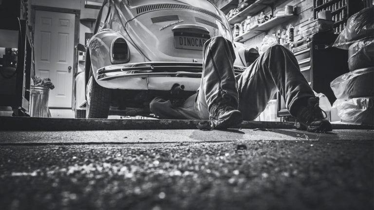 Consejos para preparar y cuidar el auto en estas vacaciones