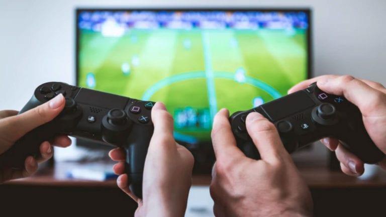 Nueva modalidad de reclutamiento laboral basado en videojuegos llegará a Chile