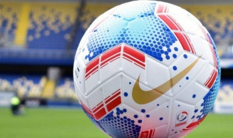 Definida la Fecha 32 del Campeonato Nacional