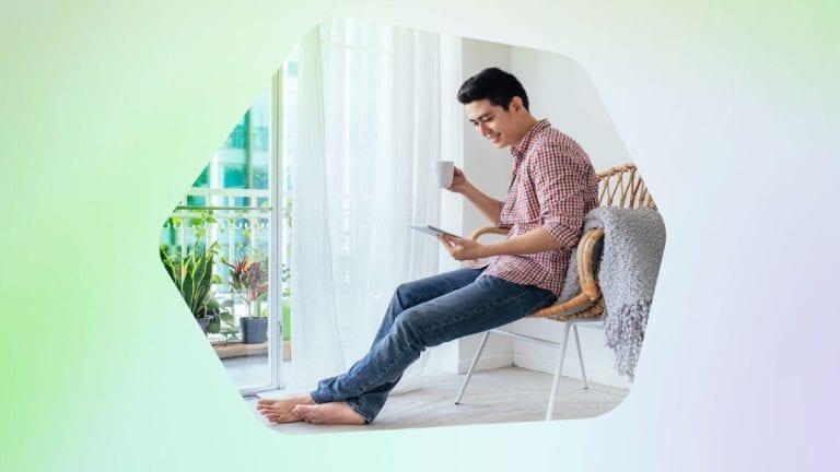 Empleados latinoamericanos demandan flexibilidad, compensaciones y soporte técnico para el Home Office