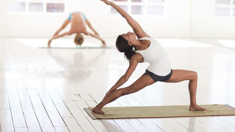 Chile declara el 4 de noviembre como Día Nacional del Yoga