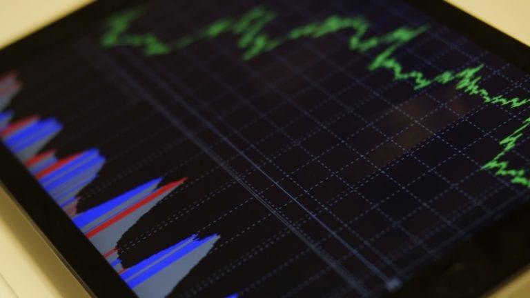 """Experto y segunda ola de crisis económica: """"Hoy la cobranza es el motor de las empresas"""""""