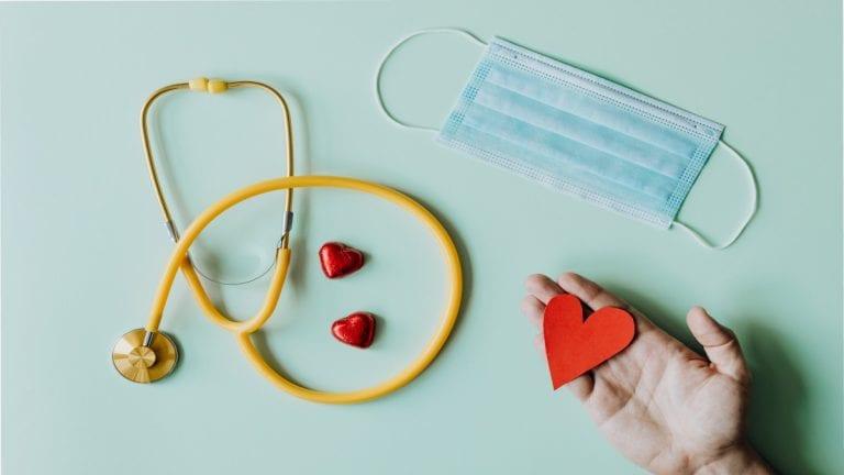 Posible rebrote a partir de marzo pone en riesgo a pacientes crónicos