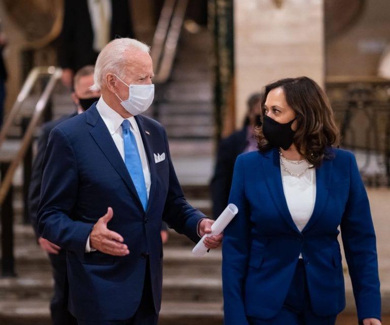 EEUU: Biden anunciará cambios en política exterior y aumentaría cupos para refugiados