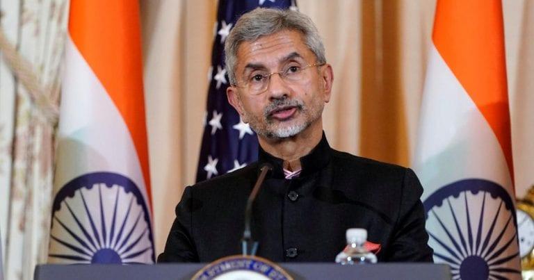 Reimaginando la diplomacia en el mundo post-COVID: Una perspectiva india