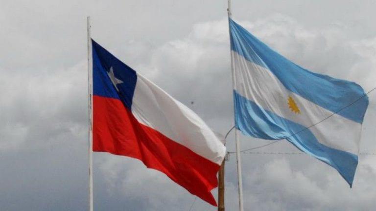 Nota diplomática chilena a Argentina: Un asunto de dignidad