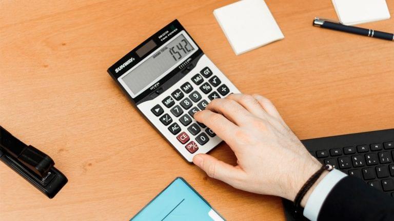Llega marzo y abril: Consejos contables para enfrentar los dos meses más difíciles del año