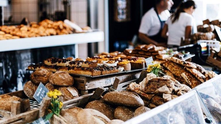 Primer Seminario de Repostería Profesional: gratuito y online para emprendedores gastronómicos