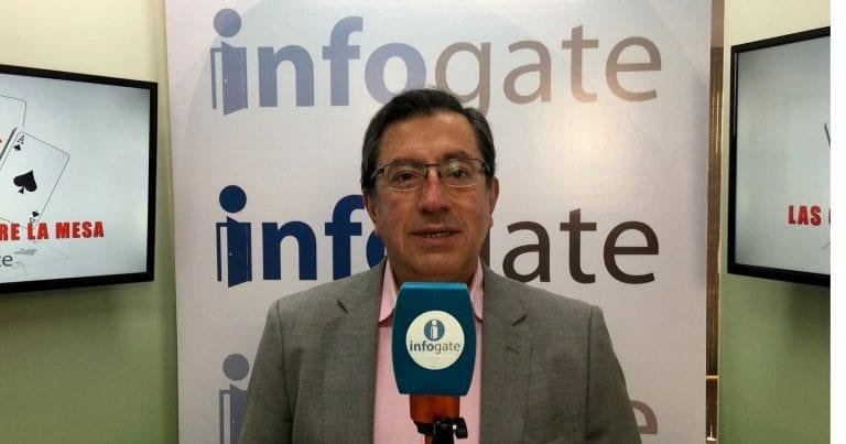 Estrategia del Gobierno para enfrentar la Crisis en La Araucanía
