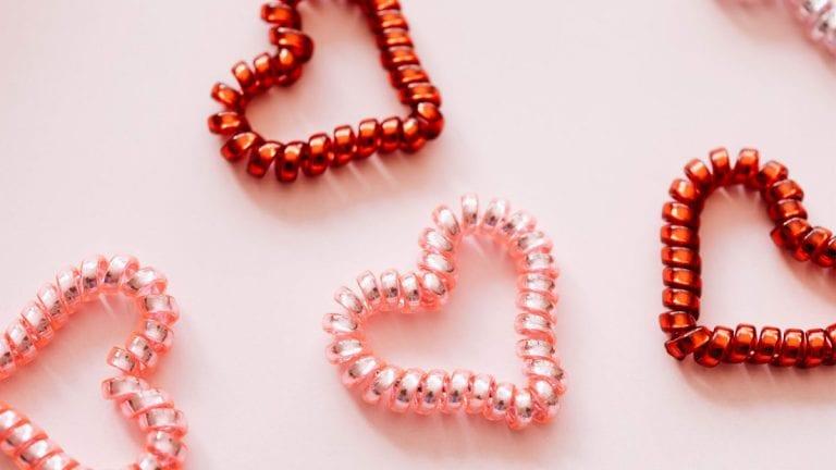 San Valentín en Chile: Las expectativas y la realidad