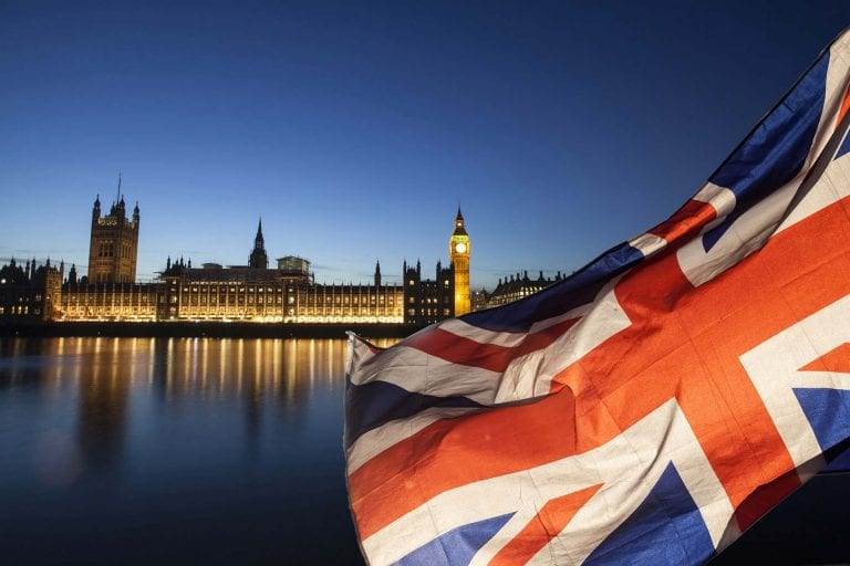 Cancillería usa de ejemplo a Reino Unido para urgir al Senado a dar luz verde a aprobación del TPP-11