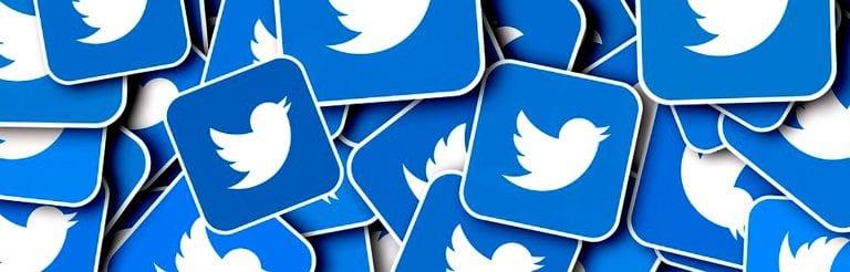 Análisis: La diplomacia del Twitter
