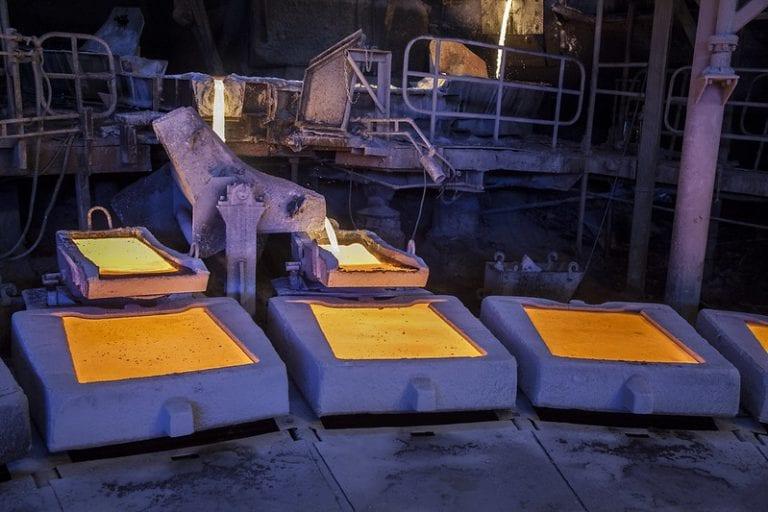 Sonami en Shock: Quedó descolocado ante nuevo Royalty Minero propuesto por diputados
