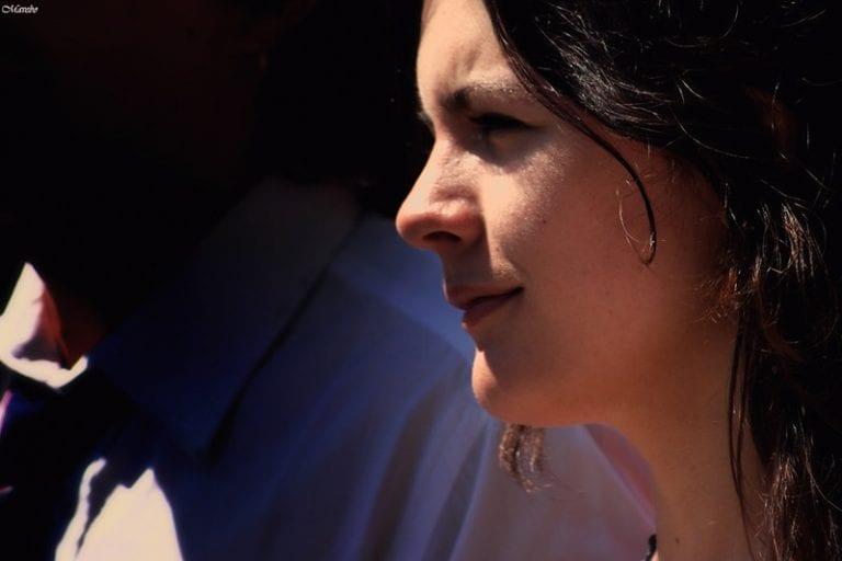 Diputada Vallejo pide medidas concretas al Gobierno en debate sobre la postergación de elecciones