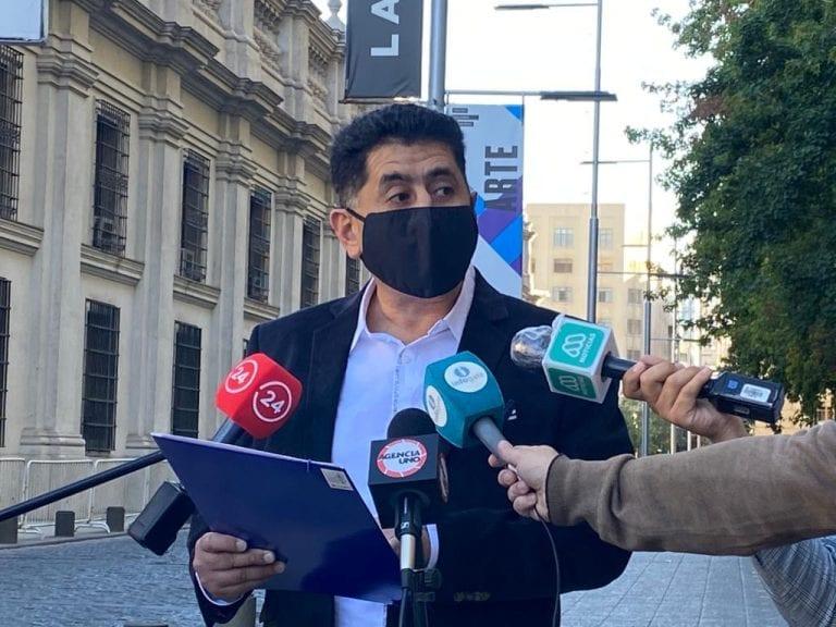 Gremio de joyeros entregó carta al Ministerio del Interior pidiendo plan de acción urgente de seguridad