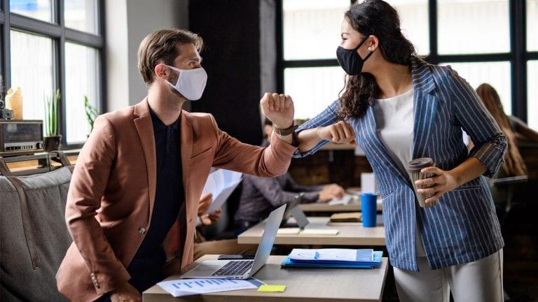 Adaptabilidad al cambio, autogestión y resiliencia: estudio muestra el nuevo perfil que buscan las empresas tras la pandemia
