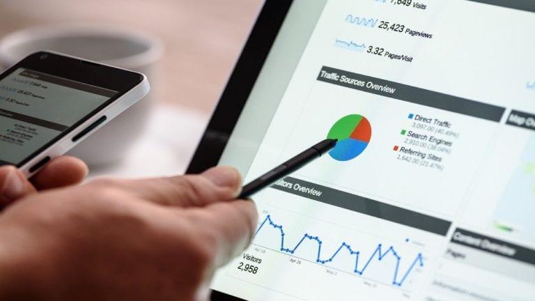 En Cuarentena Digitaliza tu Negocio