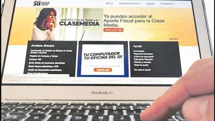 Fuego amigo: Diputados RN piden al Gobierno terminar con letra chica y entregar Bono Clase Media sin restricciones