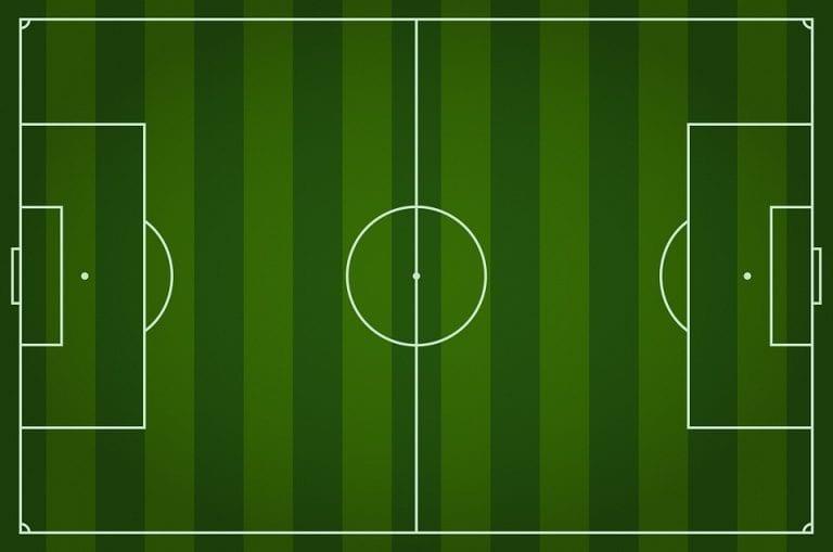 ¡Se salvó La Roja! Conmebol suspendió fecha de marzo eliminatorias para Catar 2022