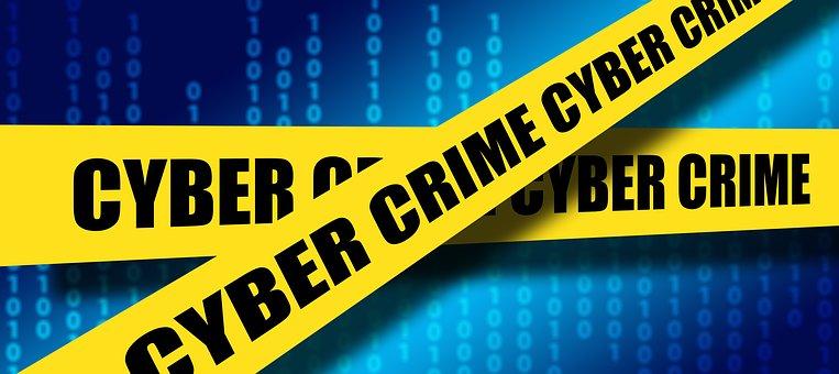 Acusan a hackers chinos  APT 10, de ciberataque a fabricantes de vacunas indios SII y Bharat Biotech
