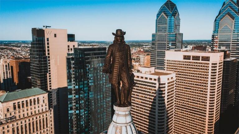 Rentabilidad del 15% y propiedades desde las 1800UF: Las ventajas para los chilenos de invertir en Filadelfia