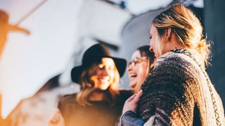 Tres casos destacables de Innovación y emprendimiento de mujeres