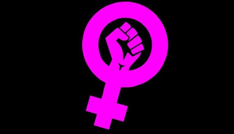 Desde Rusia destacan: Candidatas a Constituyente en Chile se ponen firmes para garantizar Carta Magna feminista