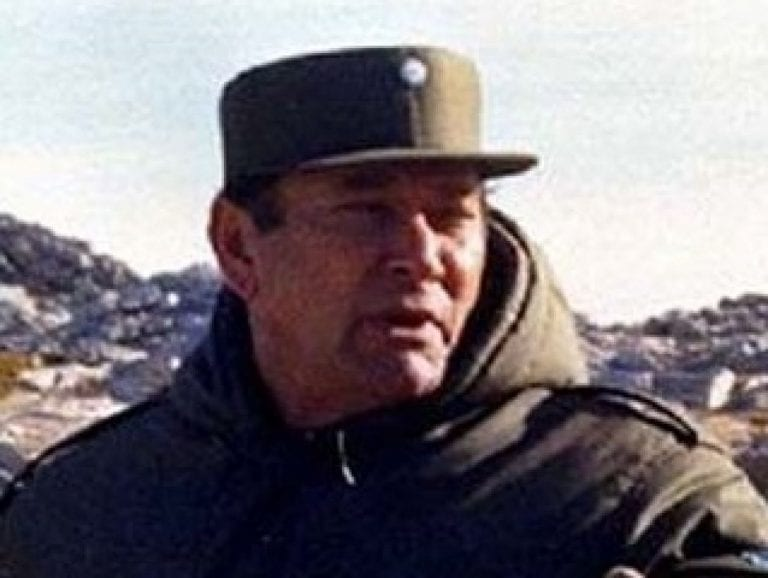 Argentina: Justicia inicia investigación a altos mandos argentinos por torturas a soldados en la Guerra de las Falklands/Malvinas