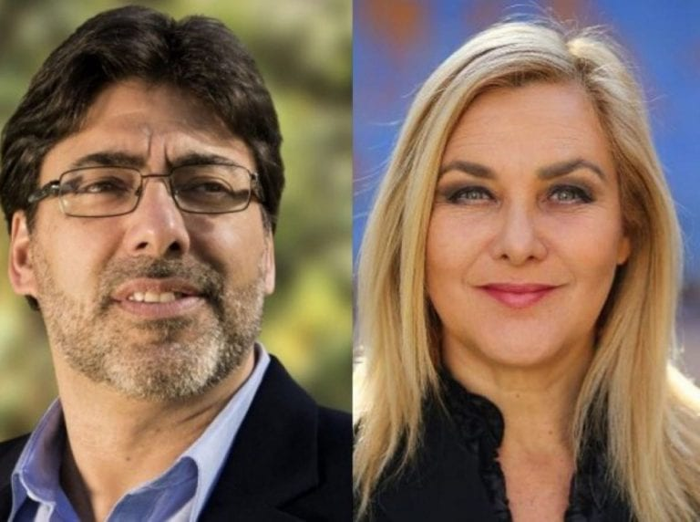 Encuesta Pulso Ciudadano: Pamela Jiles y Daniel Jadue encabezan preferencias de cara a elección presidencial